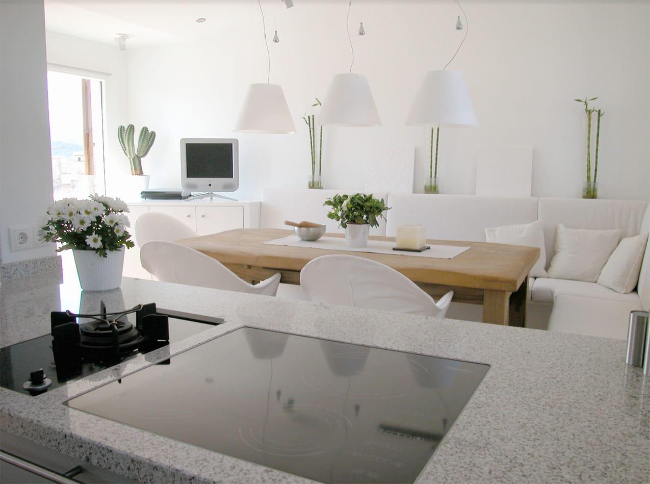 AZULAZULETE · Arquitectura e Interiorismo – Vivienda San Alonso, Mallorca