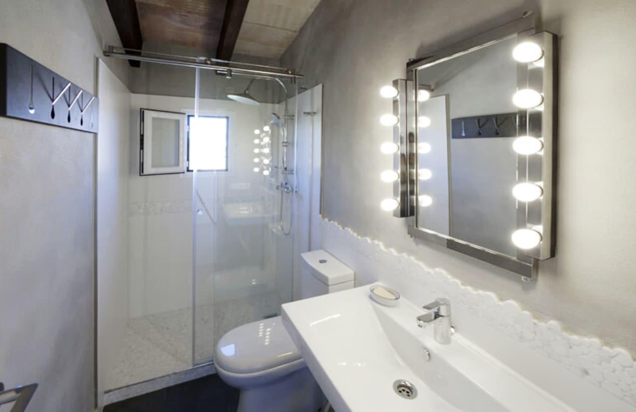 AZULAZULETE · Arquitectura e Interiorismo – Estudio Establiments, Mallorca